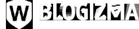 Blogizma – WordPress için Başlangıç Kılavuzu