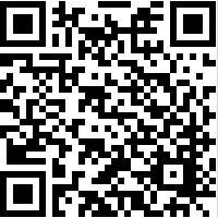 QR-kodu-olusturma