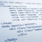 HTML Karakter Kodları