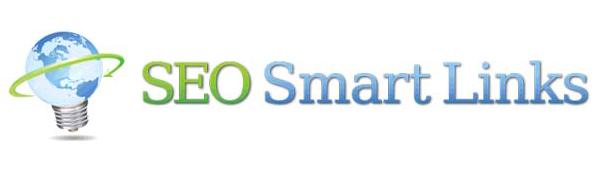 SEO Smart Link Eklentisi Kurulum ve Faydaları