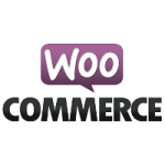 WooCommerce ürün yorumlarını kapatma