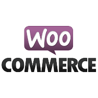 woocommerce-yorum-kapama