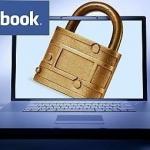 Facebook paylaşta resim sorunu kesin çözüm!