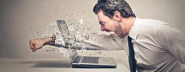 WordPress 4.5 güncellemesi sonrası hatalar